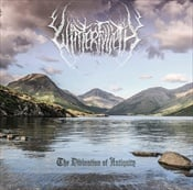 WINTERFYLLETH - The Divination Of Antiquity