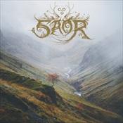 SAOR - Aura