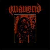 ENSNARED - Ravenous Damnation'S Dawn