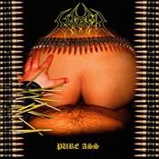 LUCERA - Pure Ass