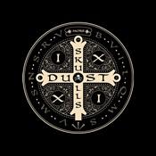 IXXI - Skulls N Dust