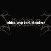 SHINING - I/ Within Deep Dark Chambers