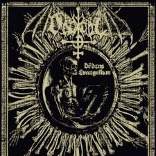 ONDSKAPT - Dodens Evangelium (Re-Issue)