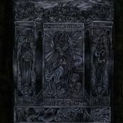 OCCULTATION - Three & Seven