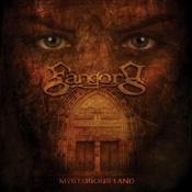 FANGORN - Mysterious Land