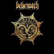 BEHEMOTH - Demonica