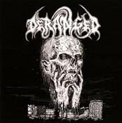 DERANGED - Morgue Orgy