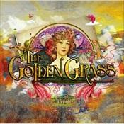 THE GOLDEN GRASS - The Golden Grass
