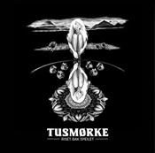 TUSMORKE - Riset Bak Speilet