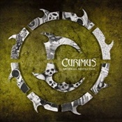 CURIMUS - Artificial Revolution
