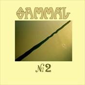 SAMMAL - No 2