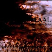 FAAL - The Clouds Are Burning