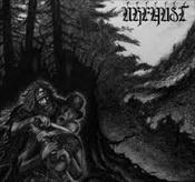 URFAUST - Ritual Music For The True Clochard