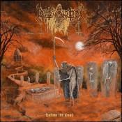DEATHRONATION - Hallow The Dead