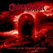 OBTRUNCATION - Abode Of Deprated Souls