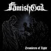 FAMISHGOD - Devourers Of Light
