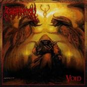 REINCARNATION - Void / Seed Of Hate