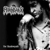 MOONDARK - The Shadowpath