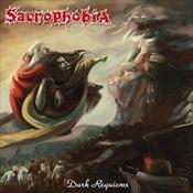 SACROPHOBIA - Dark Requiems