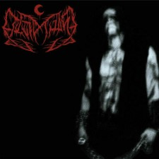 LEVIATHAN - Tentacles Of Whorror (Limited Edition)