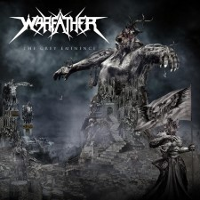 WARFATHER - The Grey Eminence