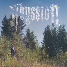 ABYSSION - The Best Of Karhun Lahde / Siniaaltoja Ja...