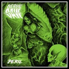 NERVE SAW - Peril
