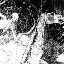 RAVENCULT - Temples Of Torment
