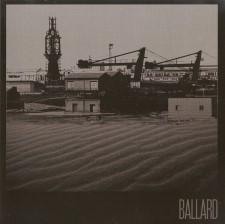 BALLARD - Ballard