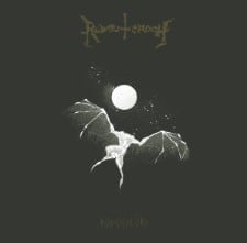 RODENT EPOCH - Rodentlord