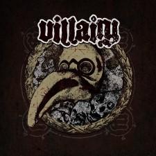 VILLAINY - Villainy I