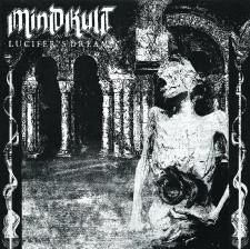 MINDKULT - Lucifer's Dream