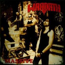 WARPATH - Massive