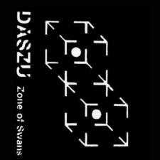 DASZU - Zone Of Swans/Lucid Actual