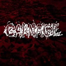 CARNAGE - Massacre