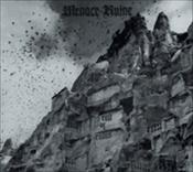 MENACE RUINE - Cult Of Ruins