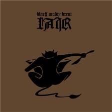 LAIR - Black Moldy Brew