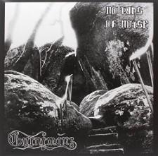 GURNEMANZ - No Rays Of Noise