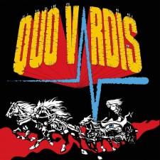 VARDIS - Quo Vardis