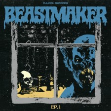 BEASTMAKER - Ep 1 & Ep 2