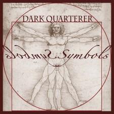 DARK QUARTERER - Symbols