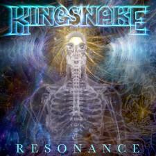 KINGSNAKE - Resonance