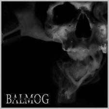 BALMOG - Vacvvm