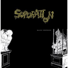SUPURATION - Sultry Obsession