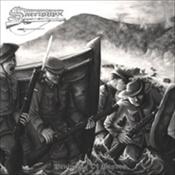 SACRIPHYX / RESUSCITATOR - Split