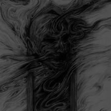 AEVANGELIST - Dream An Evil Dream