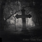 COLD MOURNING - Colder Than Thou
