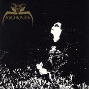 ABIGAIL - The Lord Of Satan