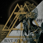 BLUT AUS NORD - 777 - Sect(S)