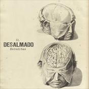 DESALMADO - Hereditas